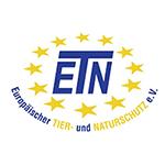 etn-logo-resize